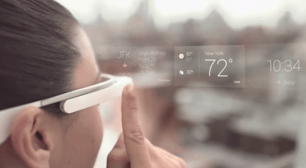 Google Glass in use from How To video e1388184968433