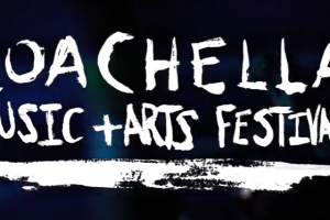 Coachella to Be Streamed on YouTube and Featured in a Google Music Playlist