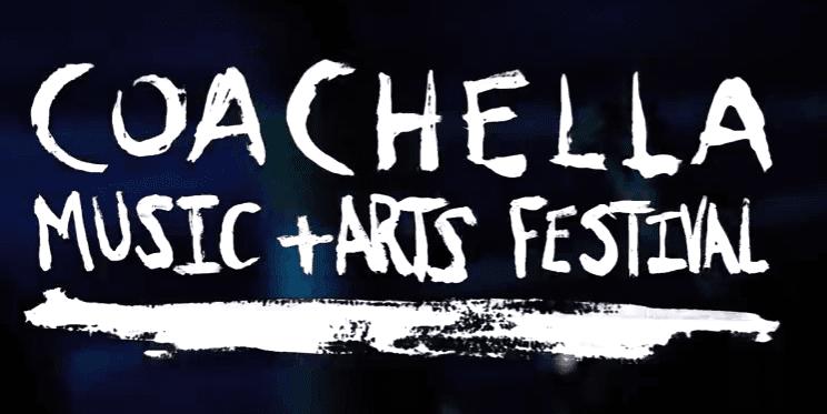 Google-Music-Coachelle