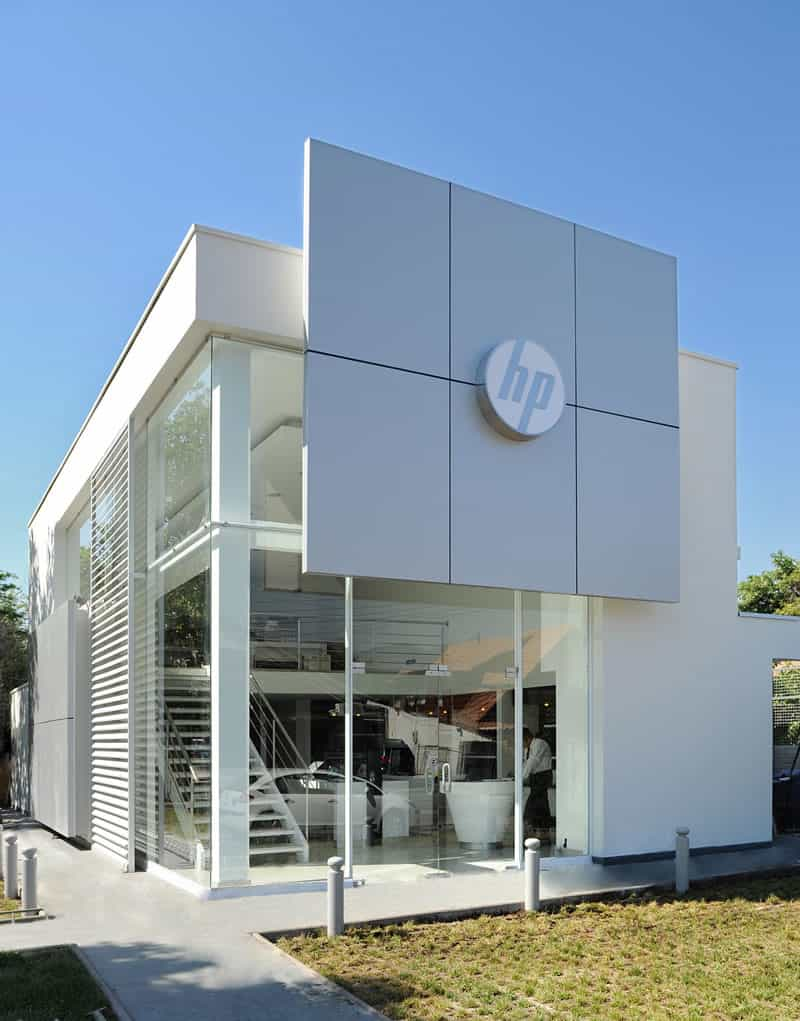 HP-Store-Frontis