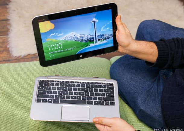 HP_Envy_x2_11t-g---_with_2gb_433mhz_LPDDR2_SDRAM_64gb_solid_state_drive_35540592_07_610x436