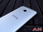 HTC ONE REVIEW 14