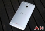 HTC ONE REVIEW 171