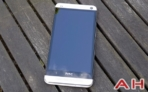 HTC ONE REVIEW 201