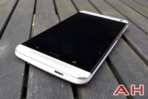 HTC ONE REVIEW 21