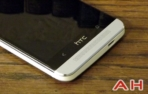 HTC ONE REVIEW 22
