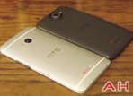 HTC ONE REVIEW 26