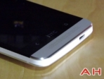 HTC ONE REVIEW 27