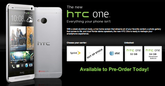 HTC-One-preorder-T-Mobile-640x335