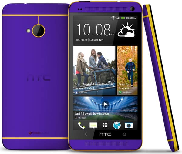 HTC-One_Lakers-purple