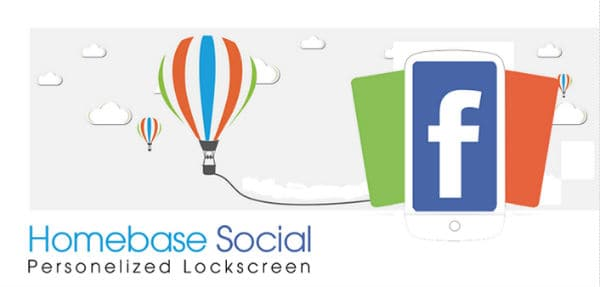 Homebase-Facebook-Home