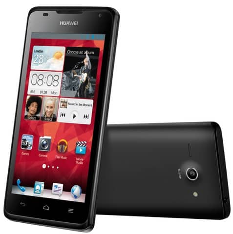 Huawei-Ascend-G510-Vodafone-UK-Android-Jelly-Bean-price