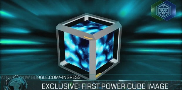 Ingress-Power-Cube-Android