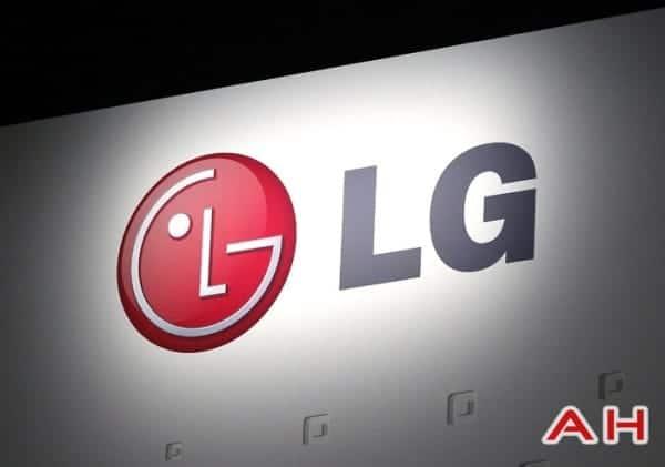 LG LOGO 20