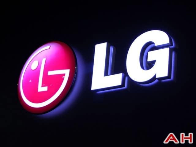 LG LOGO 21