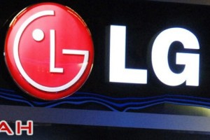 LG Files for 'Glasstic' Trademark, Could be Plotting Wearable Tech of Its Own