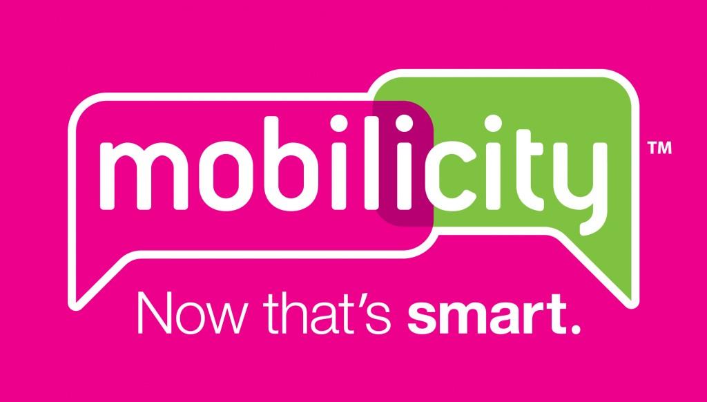Mobilicity_Lockup_0611_MagentaBG