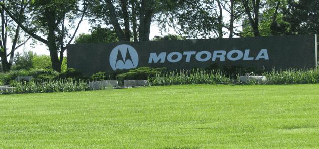 Motorola_HQ