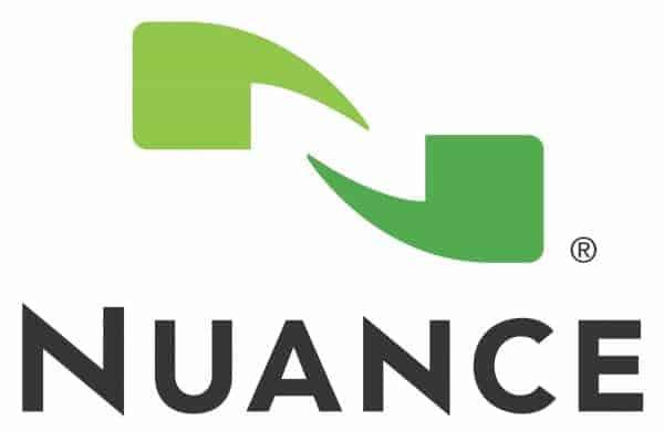 Nuance-Communications-logo-Voice-Ads-600x391