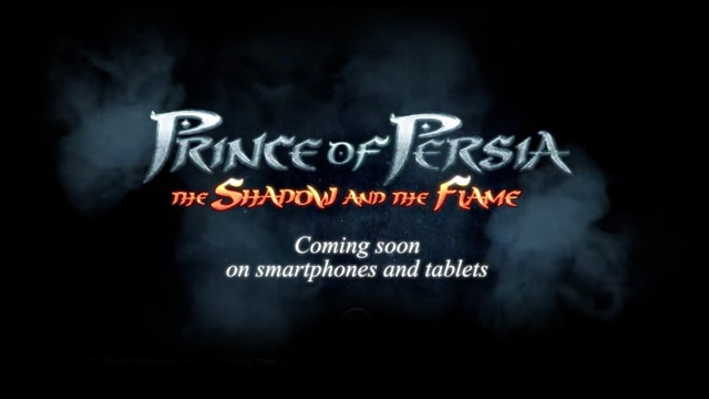 PrinceofPersia_TheShadowandtheFlameLogo (1)