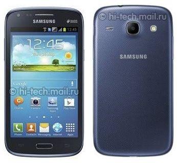 Samsung-Galaxy-Core-dual-SIM-soon-black