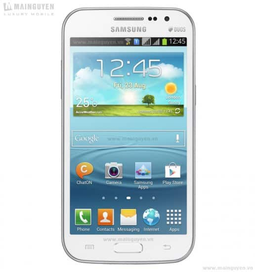 Samsung-Galaxy-Win-1-1-e1364989761556