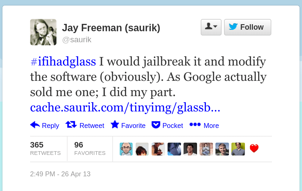 Screenshot 2013-04-26 at 4.16.04 PM