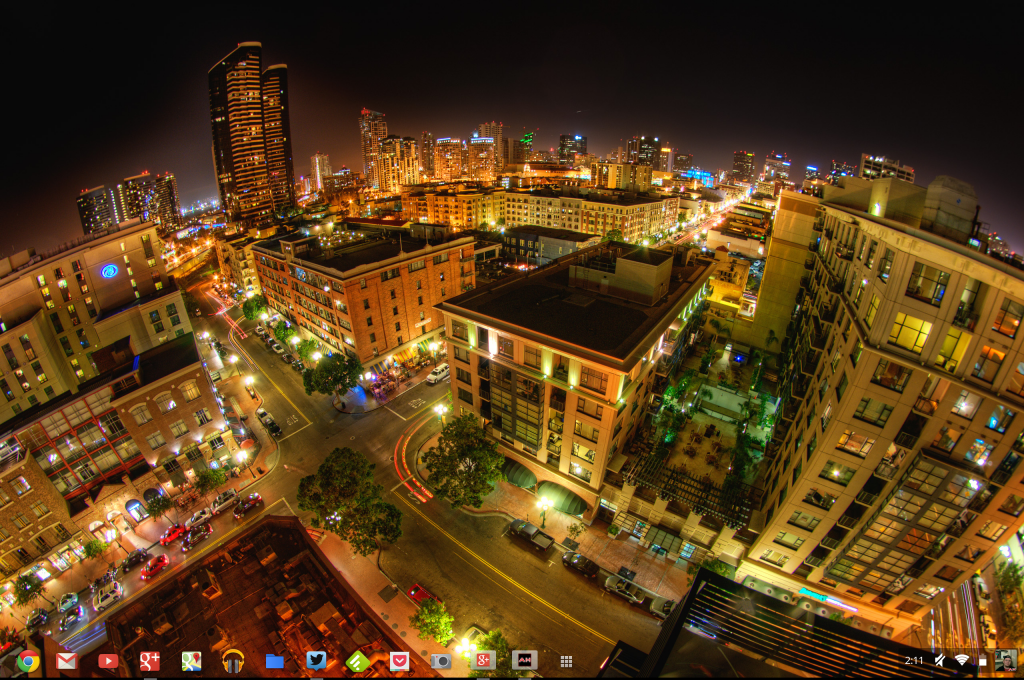 Screenshot 2013-04-28 at 2.11.47 PM