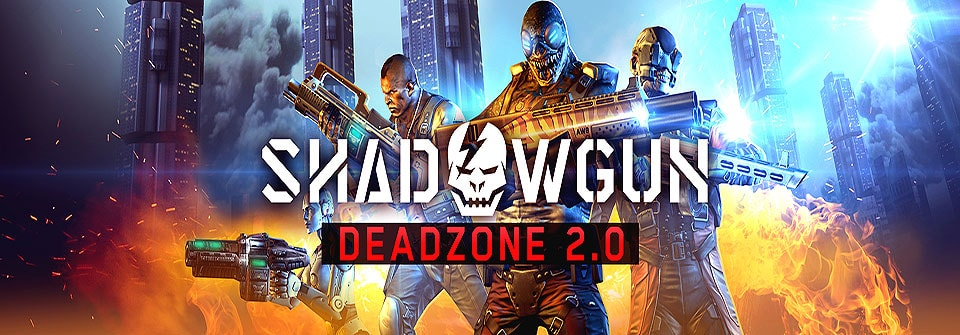 Shadowgun-deadzone-2-android-update