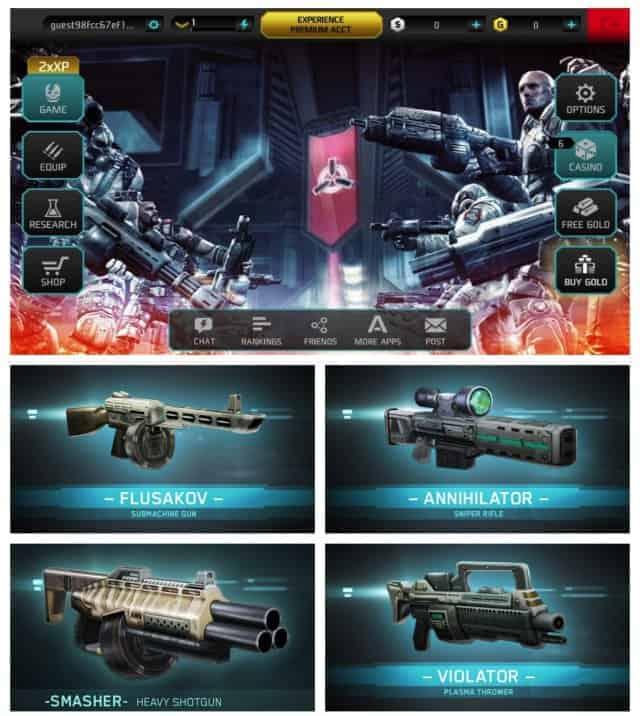 Shadowngun-Deadzone-2.0-update-weapons-640x716