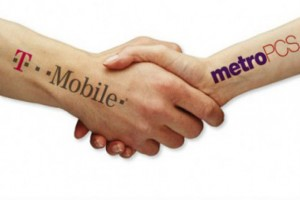 T-Mobile Begins Utilizing Spectrum From MetroPCS Merger To Enhance LTE Network