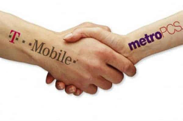 TMobile-MetroPCS-Merger-420x277