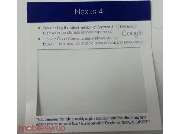 Telus-Nexus-4