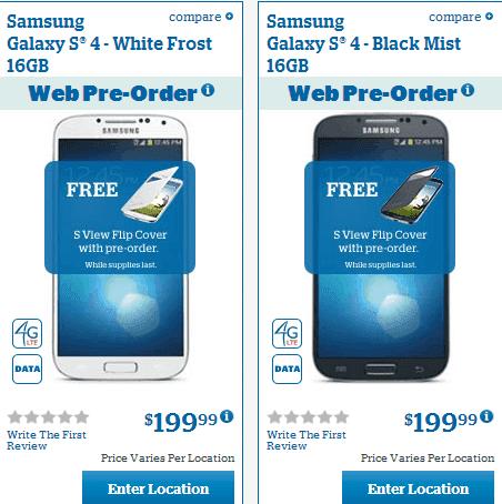 U.S.-Cellular-Samsung-galaxy-S-4
