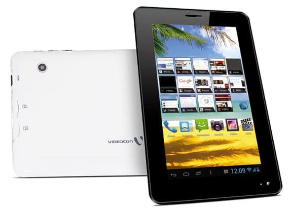 Videocon-VT75C