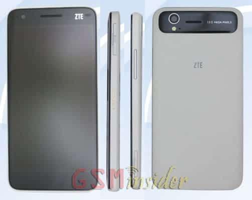 ZTE-N988-GSMinsider