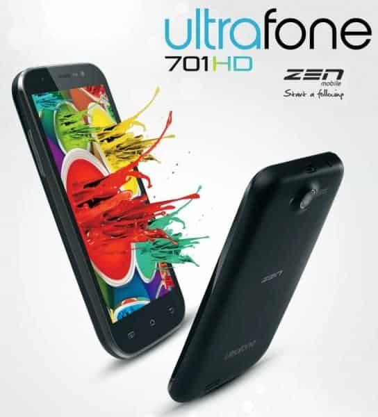 Zen-Ultrafone-701-HD