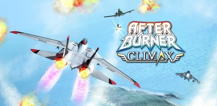 afterburnerclimaxlogo (1)