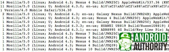 android-43-galaxy-nexus-nexus-4-nexus-7-nexus-10-server-logs-small-1