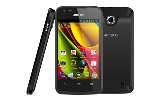 archos_35carbon_Triple_slide_7