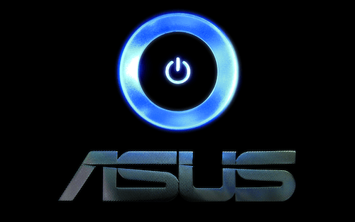 asus-logo-with-power-button