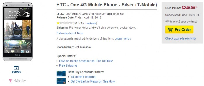 bb-htc-one-tmo-preorder-700x296
