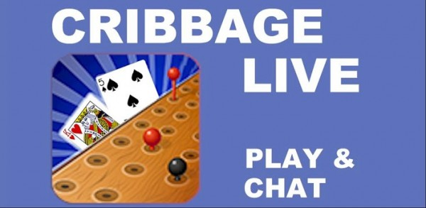 cribbage live