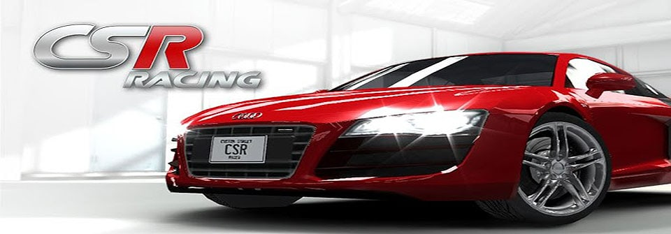 csr-racing-android-game