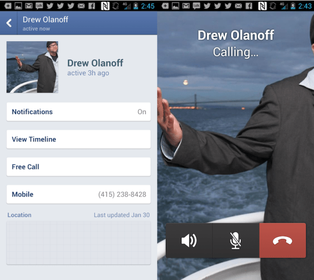 facebook-voice-calling-screenshot1