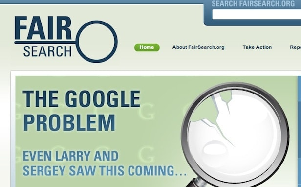fairsearch-google-problem_616