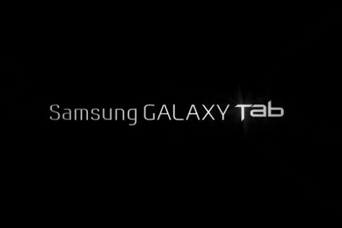 samsung galaxy tab logo. one of the things that we deal with while writing about android devices is trying to sift through all rumors, leaks, and tips flood internet on samsung galaxy tab logo b