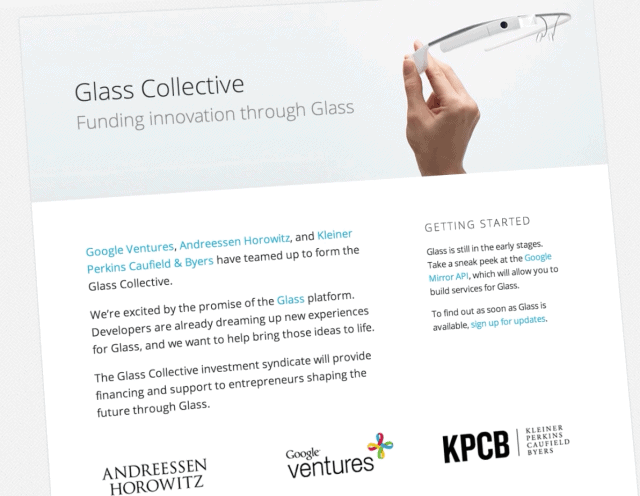 glass collective