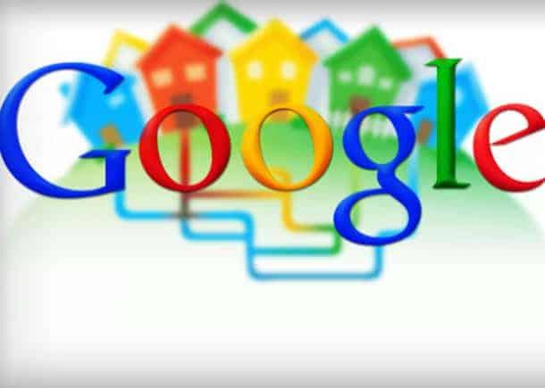 google-fiber-logo-door_610x435