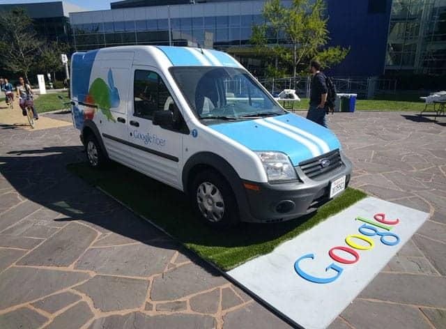 google-fiber-truck-1366372109